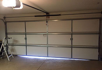 A Garage Door Maintenance Checklist | Garage Door Repair Fleming Island, FL