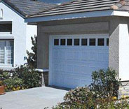 Blog | Garage Door Repair Fleming Island, FL