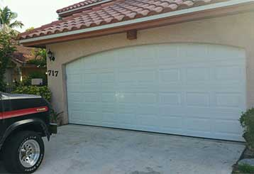 Garage Door Maintenance | Garage Door Repair Fleming Island, FL
