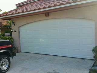 Garage Door Maintenance Service | Garage Door Repair Fleming Island, FL