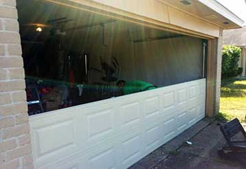 Garage Door Repair Services | Garage Door Repair Fleming Island, FL