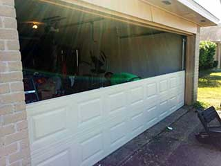 Garage Door Repair | Garage Door Repair Fleming Island, FL